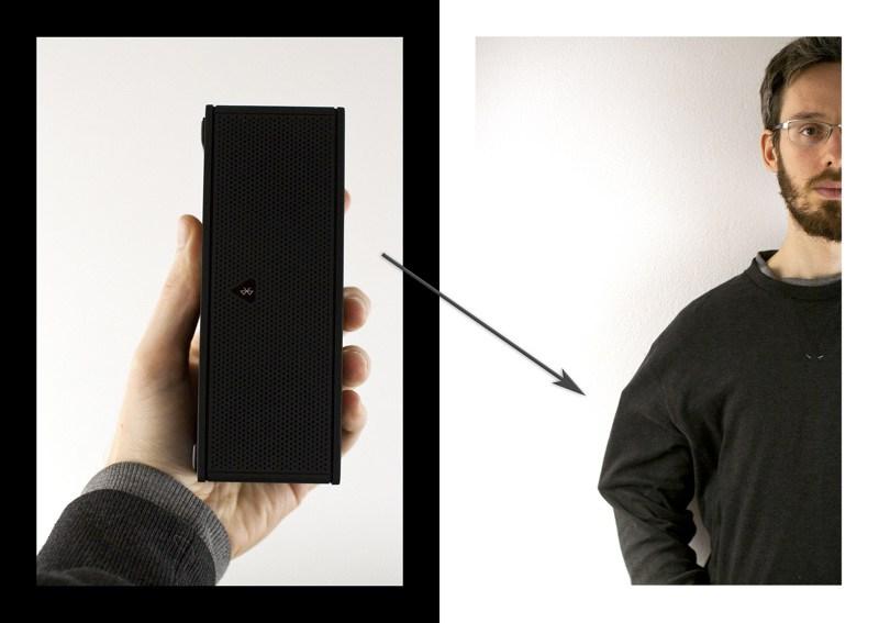 perini_pistoletto-dictatorship_small_800