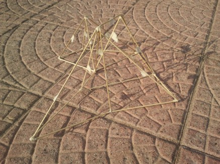proiezionestellare_2014-06-11-18-33-51