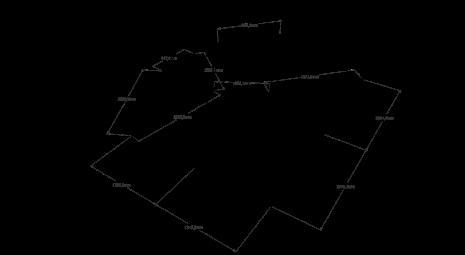 proiezionestellare_4_measures