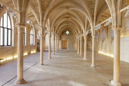 paris_-_college_des_bernardins_-_la_nef_-_006